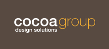 Logo Cocoa Group